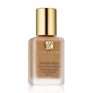 Base Double Wear Stay-in-Place Makeup SPF 10 Pebble 3C2
