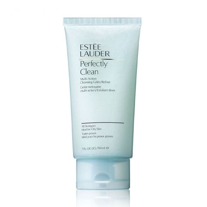 Limpiador Perfectly Clean Multi-Action Cleansing Gelée/Refiner 150ml