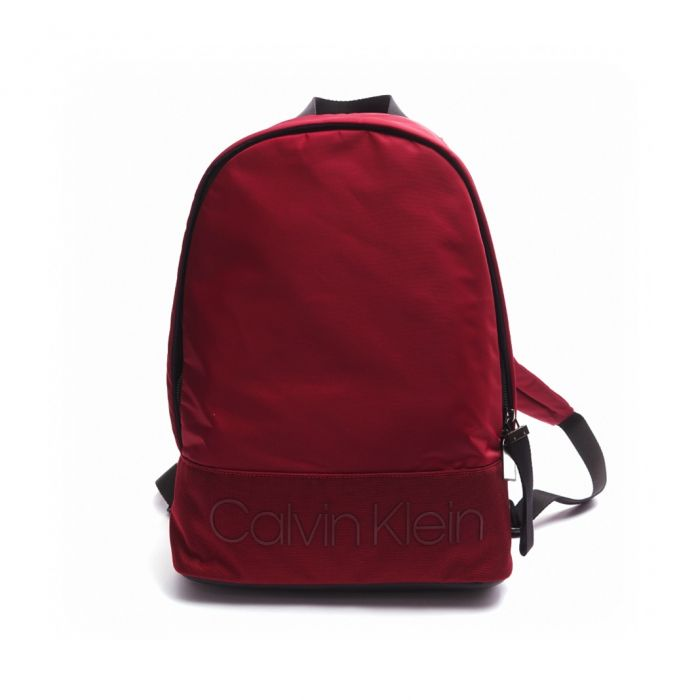 Bolso P/H Red Rock Os