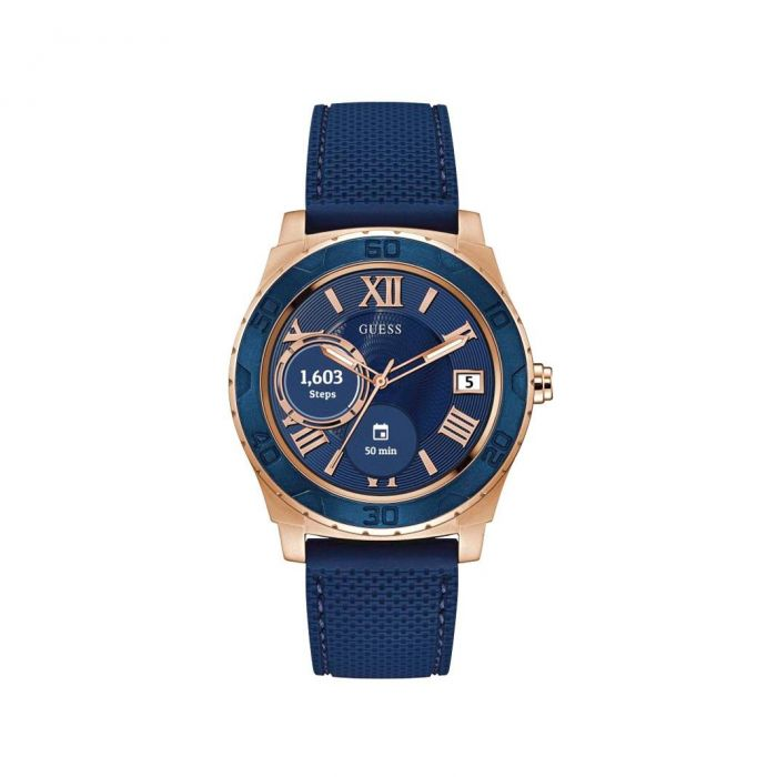 Reloj Connect Touch C1001G2 unisex
