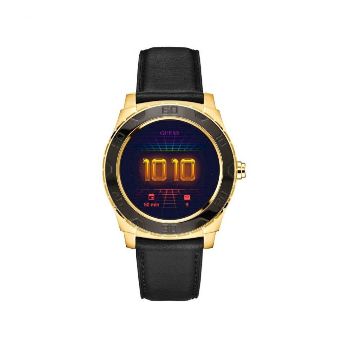 Reloj Connect Touch C1001G3 unisex