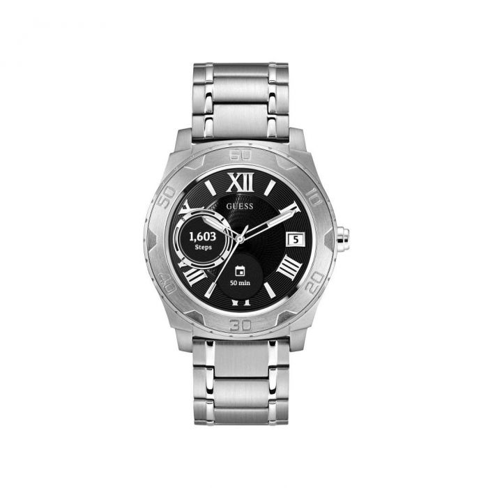 Reloj Connect Touch C1001G4 unisex