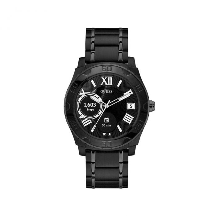 Reloj Connect Touch C1001G5 unisex